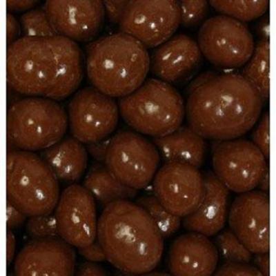 Granola Kitchen Peanuts Milk Chocolate Case of 5 1 lb.
