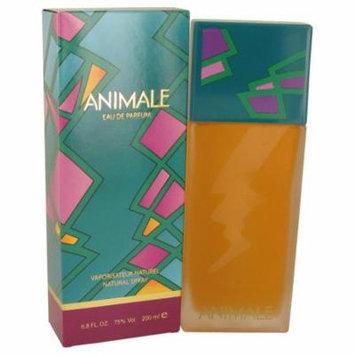 Animale Women Eau De Parfum Spray 6.7 Oz