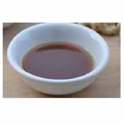 San J Tamari Soy Sauce Organic Case of 1 5 Gal