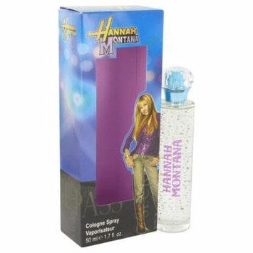 Hannah Montana Women Cologne Spray 1.7 Oz