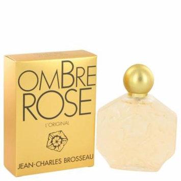 Brosseau Women Eau De Parfum Spray 2.5 Oz