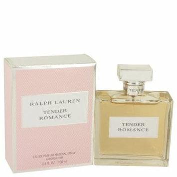 Ralph Lauren Women Eau De Parfum Spray 3.4 Oz