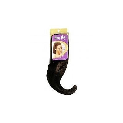 Conair Hype Hair For Women of Color Faux Hair, 1 ea