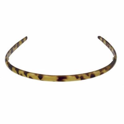Camila Paris CP1450 French Woman Hair Accessories, Headband
