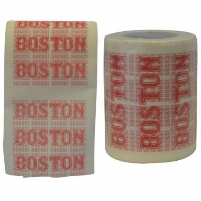 New York Sucks Novelty Toilet Paper - 2 Pack