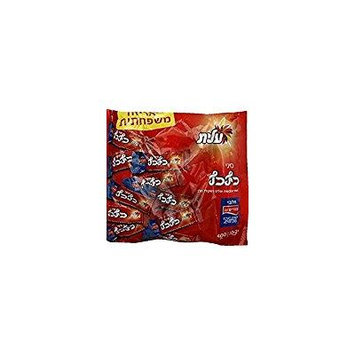 Elite Mini Wafer Fingers In Milk Chocolate 14.07 Oz. Pack Of 3.
