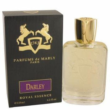Parfums De Marly Women Eau De Parfum Spray 4.2 Oz