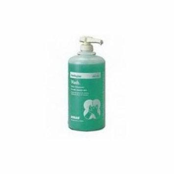 Fine liquid wash hand soap 18 oz. part no. 61048512 (18/ea)
