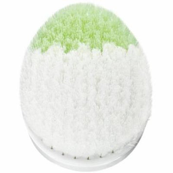 2 Pack - Clinique Sonic System Purifying Cleansing Brush Head 1 ea