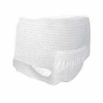 TENA Protective Underwear Plus Absorbency Model72338 18pack