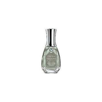 Sally Hansen Diamond Strength No Chip Nail Color Bride to Be - 0.45 Oz, Pack of 2 by Sally Hansen