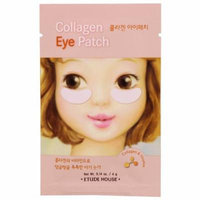 Etude House, Collagen Eye Patch, 2 Patches, 0.14 oz (pack of 1)