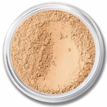 ASC Pure Mineral Golden Fair Luminous Foundation 8g; Compare to Bare Minerals Loose Powder Foundation