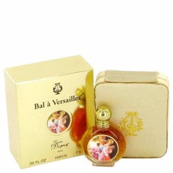 Jean Desprez Women Pure Perfume .25 Oz