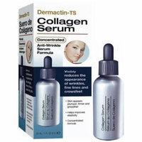 Dermactin Collagen Serum 1 oz. (Pack of 2)