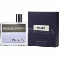 Men's Prada By Prada
