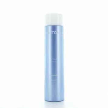 Phytomer Perfect Visage Gentle Cleansing Milk 8.4oz/250ml