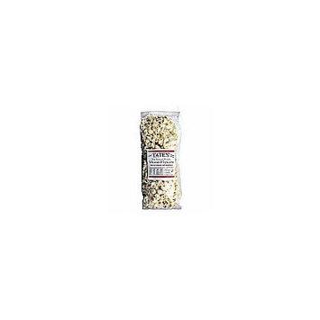 Tate's The Natural Miracle Vitamin Popcorn - 6 oz