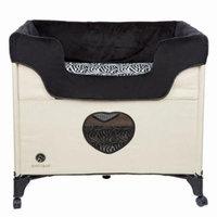 Petique Bedside Lounge Pet Bolster