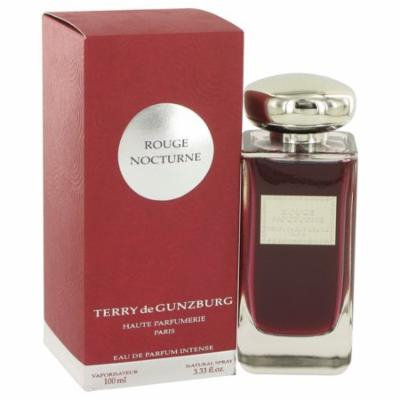 Terry De Gunzburg Women Eau De Parfum Intense Spray 3.3 Oz