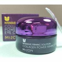 [ MIZON ] Collagen Power Firming Eye Cream 25ml (2packs)