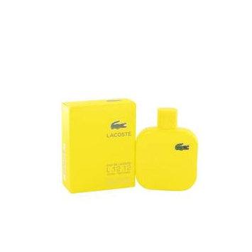 Gift Set -- 3.4 oz Eau De Toilette Spray + 1 oz Eau De Toilette Spray