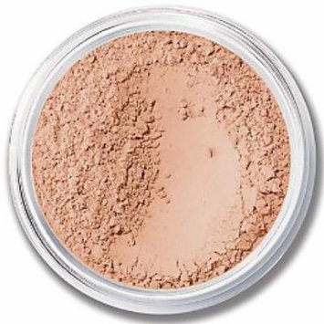 ASC Pure Mineral Medium Matte Foundation 8g; Compare to Bare Minerals Loose Powder Foundation