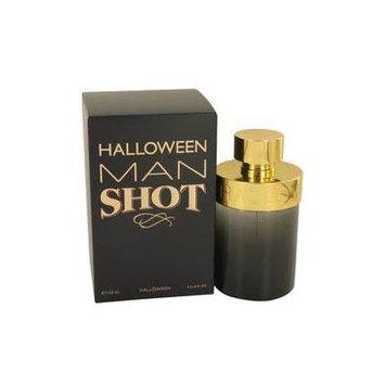 Halloween Man Shot by Jesus Del Pozo Eau De Toilette Spray 4.2 oz