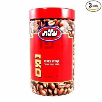 Elite Instant Coffee 200grams - Pack of 3