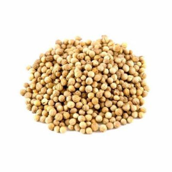 Whole Coriander Seeds All Natural by It's Delish, 1 lb