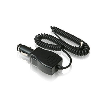 Dogtra CHARGER-BC10AUTO Auto charger for: 2300NCP 2500TandB and 3500NCP