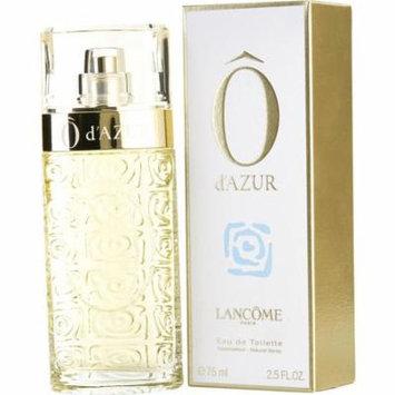 Women's O D'Azur By Lancome