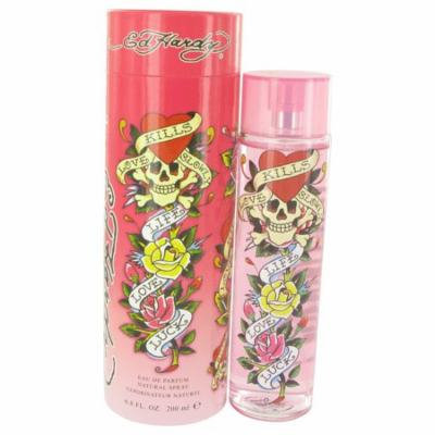 Christian Audigier Women Eau De Parfum Spray 6.7 Oz