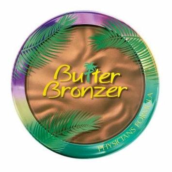 (3 Pack) PHYSICIANS FORMULA Murumuru Butter Bronzer - Deep Bronzer