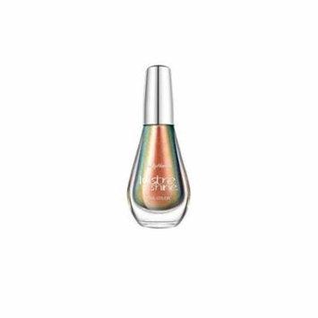 SALLY HANSEN Lustre Shine Nail Color-Firefly