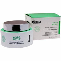 Dr. Brandt Hydro Biotic Recovery Sleeping Mask 1.7 oz