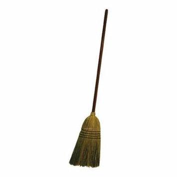 Continental Commercial - E502028 - Corn Fiber Broom