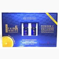 Fair and White Powder C Exclusive Whitenizer by Fair & White