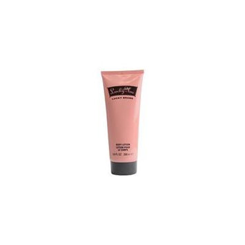 LUCKY YOU by Lucky Brand - BODY LOTION 6.8 OZ - WOMEN