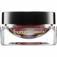 3 Pack - Butter London Glazen Eye Gloss, Oil Slick 1 ea