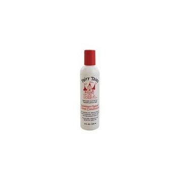 FAIRY TALES by Fairy Tales - ROSEMARY REPEL CREME CONDITIONER 8 OZ - UNISEX