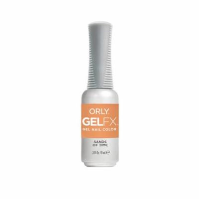 Orly Neon Earth Collection Summer 2018 Gel FX Gel Polish