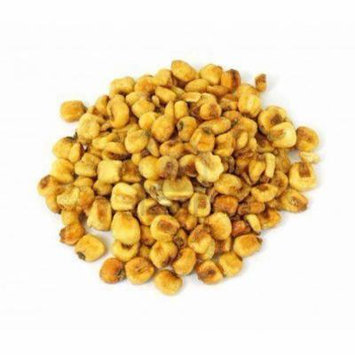 Roasted Salted Corn Nuts Snack by Its Delish (2 lbs)