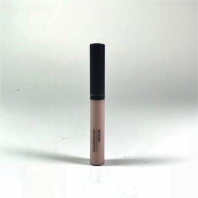 BareMinerals Gen Nude Eyeshadow - Bright AF And Flawless 0.12 oz