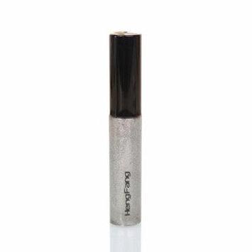 2018 The Newest Glitter Shimmer Waterproof Liquid Eyeliner Eye Makeup Cosmetic Pen 5ML HITC