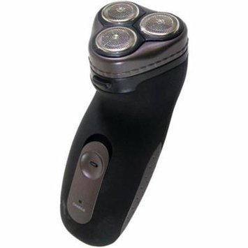RotaryThree 3-Head Rotary Shaver