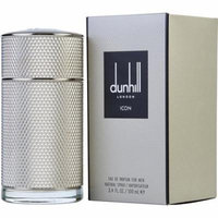 Men's Dunhill Icon By Alfred Dunhill
