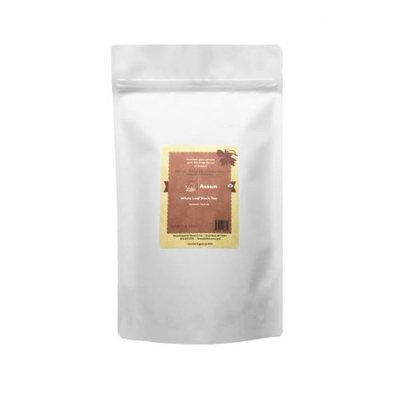 Heavenly Tea Inc. Heavenly Tea Leaves Assam, 16 oz. Resealable Pouch