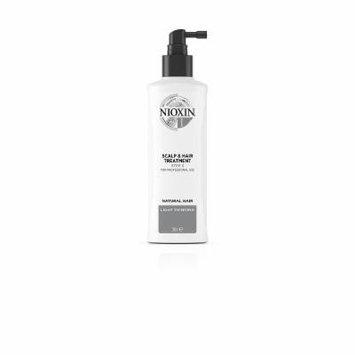 Nioxin System 1 Scalp Hair Loss Treatment-6.8 oz.