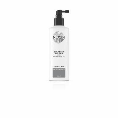 Nioxin System 1 Scalp Hair Loss Treatment-6.8 oz.